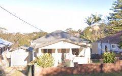 23 George Street, Highfields NSW