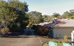 3/4 Louisa Avenue, Highfields NSW