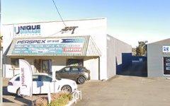 64 Medcalf Street, Warners Bay NSW