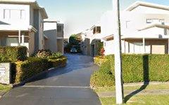 5/66 James Street, Charlestown NSW