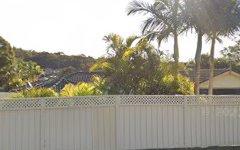 32 James Street, Tingira Heights NSW