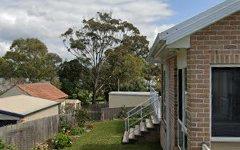 2 Edward Street, Fennell Bay NSW