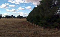 96 Clipsham Road, Goonumbla NSW