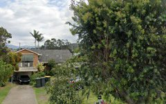 183 Bay Road, Bolton Point NSW