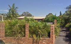 25 Shortland St, Redhead NSW