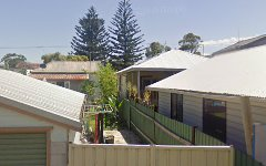 36A Brown Street, Redhead NSW
