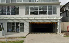8/100 Brighton Avenue, Toronto NSW