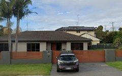 52 Railway Crescent, Belmont North NSW