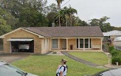 217 Kilaben Road, Kilaben Bay NSW
