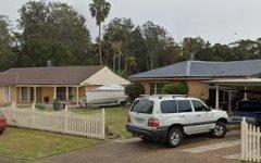 215 Kilaben Road, Kilaben Bay NSW