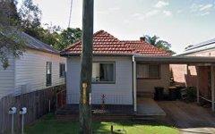 21 Herbert Street, Belmont NSW