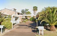 5/3 Mcewan Street, Belmont South NSW
