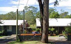 734 Freemans Drive, Cooranbong NSW
