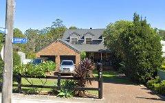 40a Alton Road, Cooranbong NSW