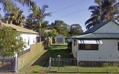 69 Lake Road, Swansea NSW