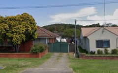 265 Old Pacific Highway, Swansea NSW