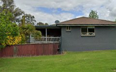 78 Edward Street, Molong NSW