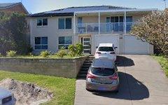 50 Northcote Avenue, Swansea Heads NSW