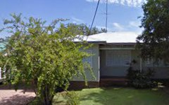 3 Beauty Point Road, Morisset NSW