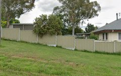 62 Park Street, Molong NSW