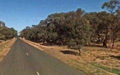 1786 Palesthan Road, Euabalong NSW