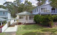 158 Harbord St, Bonnells Bay NSW
