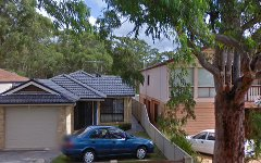 24 St Clair Street, Bonnells Bay NSW