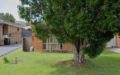 15 Baldwin Boulevard, Windermere Park NSW
