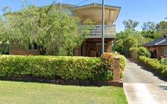 13 Chifley Road, Morisset Park NSW