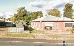 387 Clarinda Street, Parkes NSW