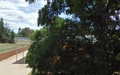 2/22 Barton Street, Parkes NSW
