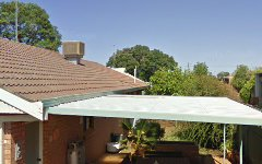 10 A Victoria Street, Parkes NSW