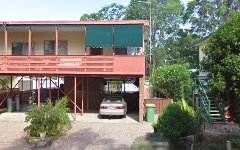144 Cams Boulevard, Summerland Point NSW