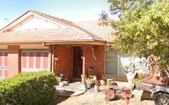 1/4 Friendship Place, Parkes NSW