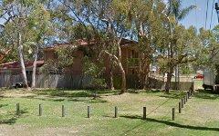 4 Regatta Way, Summerland Point NSW
