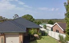 58 Yeramba Road, Summerland Point NSW