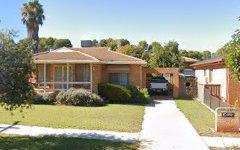 43 Thornbury Street, Parkes NSW
