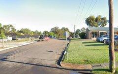 4/131 Wyee Road, Wyee NSW