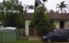 152 Wyee Road, Wyee NSW
