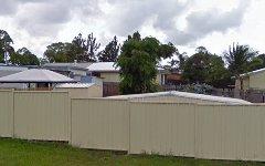 142 Wyee Road, Wyee NSW