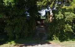 644b Pacific Hwy, Lake Munmorah NSW