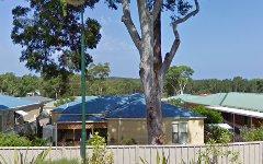 34 Woodbridge Cres, Lake Munmorah NSW