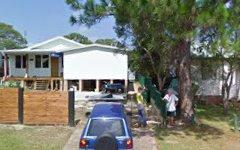 15 Harding Avenue, Lake Munmorah NSW