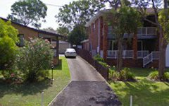 8 Bodalla Road, Lake Munmorah NSW