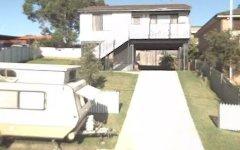 37 Fortune Crescent, Lake Munmorah NSW