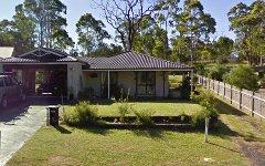 145 Railway Road, Warnervale NSW