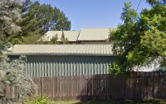 25 Ruby Street, Gorokan NSW