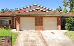 2/32 Heritage Drive, Kanwal NSW