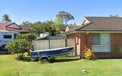 1B Elder Close, Kanwal NSW