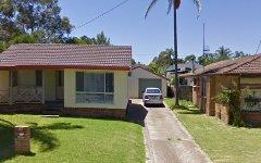 63 Phyllis Avenue, Kanwal NSW